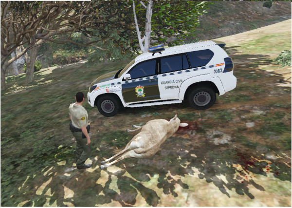 Grand Theft Auto V 08_06_2018 10_56_19.png