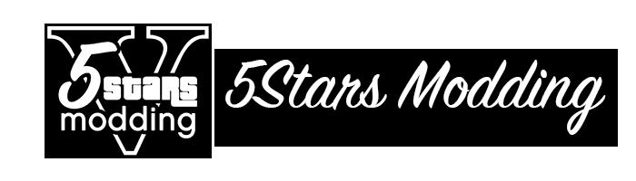 5Stars Modding