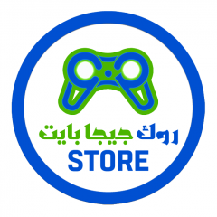 RockGBStore